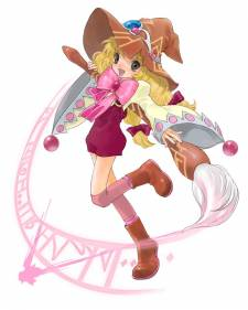 Tales of Hearts R 08.11.2012 (7)