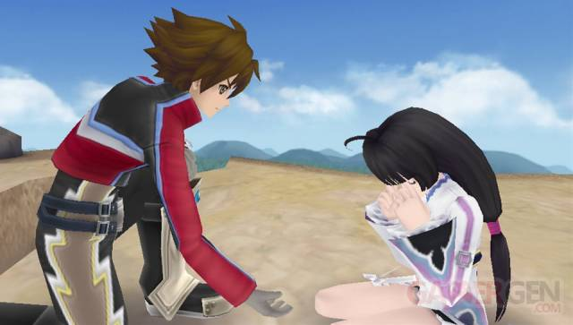 Tales of Hearts R 08.11.2012 (9)