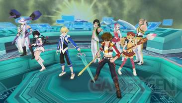 Tales of Hearts R dlc 07.03.2013. (47)