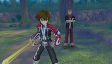Tales of Hearts R images screenshots 0007