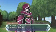Tales of Hearts R images screenshots 0011