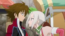 Tales of Hearts R images screenshots 0013