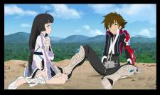 Tales of Hearts R images screenshots 0021