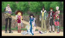 Tales of Hearts R images screenshots 0022