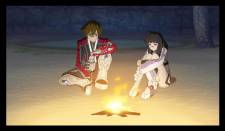 Tales of Hearts R images screenshots 0023