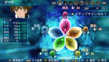 Tales of Hearts R images screenshots 0025
