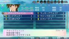 Tales of Hearts R images screenshots 0027