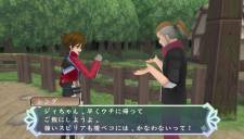 Tales of Hearts R images screenshots 0038