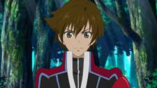 Tales of Hearts R images screenshots 0039