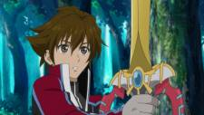 Tales of Hearts R images screenshots 0041