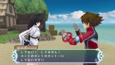 Tales of Hearts R images screenshots 0045