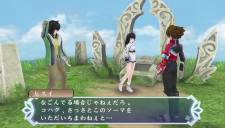 Tales of Hearts R images screenshots 0046