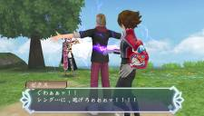 Tales of Hearts R images screenshots 0049