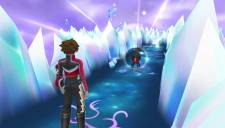 Tales of Hearts R images screenshots 0050