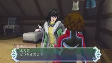 Tales of Hearts R images screenshots 0054