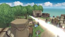 Tales of Hearts R images screenshots 0056