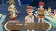 Tales-of-Innocence-R_2012_01-27-12_013