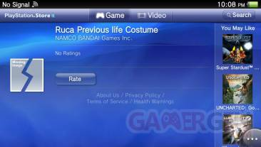 tales-of-innocence-r-Ruca-Costume-PSStore-2012-02-21