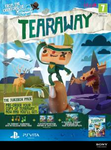 Tearaway_09-05-2013_bonus-1