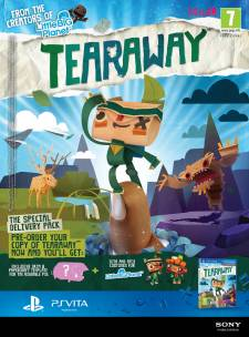 Tearaway_09-05-2013_bonus-2