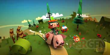 Tearaway_09-05-2013_screenshot