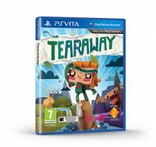 Tearaway jaquette 2