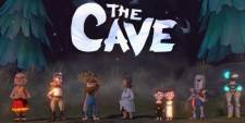 the cave 18.03.2013.