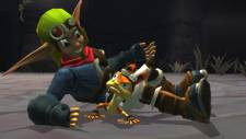 The Jak and Daxter Trilogy 22.04.2013 (3)