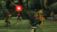 The Jak and Daxter Trilogy 22.04.2013 (4)