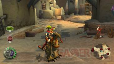 The Jak and Daxter Trilogy 22.04.2013 (8)