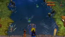 The Jak and Daxter Trilogy 22.04.2013 (9)