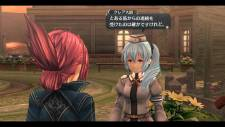 The Legend of Heroes Sen no Kiseki 01.05.2013 (10)