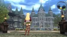 The Legend of Heroes Sen no Kiseki 08.04.2013. (5)
