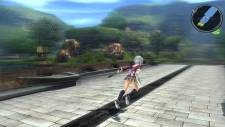 The Legend of Heroes Sen no Kiseki 08.04.2013. (9)