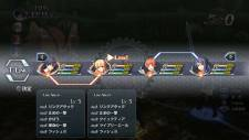 The Legend of Heroes Sen no Kiseki 17.05.2013 (2)