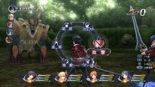 The Legend of Heroes Sen no Kiseki 17.05.2013 (3)