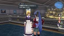 The Legend of Heroes Sen no Kiseki 24.06.2013 (10)