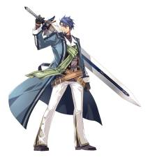 The Legend of Heroes Sen no Kiseki 24.06.2013 (15)