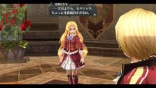 The Legend of Heroes Sen no Kiseki 24.06.2013 (1)