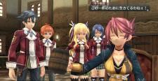 The Legend of Heroes Sen no Kiseki 29.03.2013. (10)