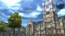 The Legend of Heroes Sen no Kiseki 29.03.2013. (12)