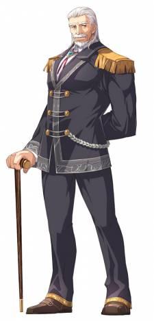 The Legend of Heroes Sen no Kiseki 29.03.2013. (3)