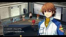 The Legend of Heroes- Zero no Kiseki Evolution images screenshots 001