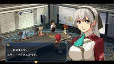 The Legend of Heroes- Zero no Kiseki Evolution images screenshots 002