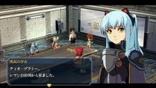 The Legend of Heroes- Zero no Kiseki Evolution images screenshots 003