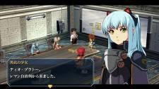 The Legend of Heroes- Zero no Kiseki Evolution images screenshots 003