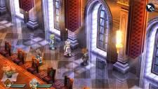 The Legend of Heroes- Zero no Kiseki Evolution images screenshots 004