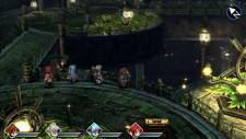 The Legend of Heroes- Zero no Kiseki Evolution images screenshots 006