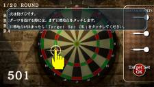 The Legend of Heroes- Zero no Kiseki Evolution images screenshots 007