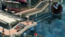 The Legend of Heroes- Zero no Kiseki Evolution images screenshots 008